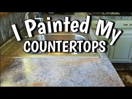 what type of paint to use on formica cabinets how to paint countertops looks like slate 65 diy budget