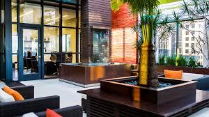 interior design new interior waterfalls home design great
