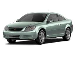 2010 chevrolet cobalt reviews ratings prices consumer reports