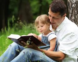 ten ways to help children engage with the bible jumpintotheword