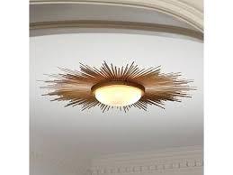 Lights For Low Ceilings Low Ceiling Lighting Wearelegaci