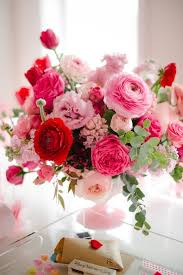 pink flower choosing the best pink flowers for your lovely garden flower