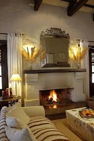 ranch home interiors small ranch home decorating ideas rustic ranch in argentina home