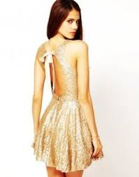 gold party dress gold sparkle party dress pictures photos and images for