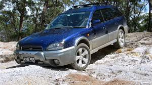 1999 subaru forester lifted subaru outback off road australia youtube