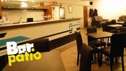 patio hostel patio hostel 1 hrs hotel in bratislava bratislava region