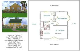 build my own house floor plans make your own dream house floor plan plans building free custom