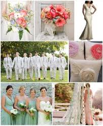 Simple Wedding Planning Wedding Planning Tips 5 Simple Ideas To Keep Your Wedding Stress