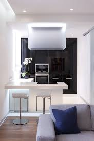 Kitchen Area Design by 50 Best Small Kitchen Ideas And Designs For 2017