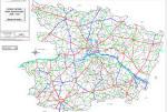 Etat des routes: salage en cours | Saisir l