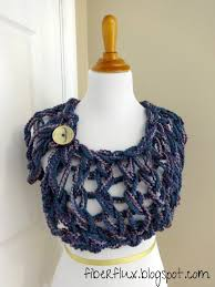 25 diy arm knitting ideas and tips u2013 cute diy projects
