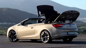 opel cascada 2018 2014 opel cascada specs and photos strongauto