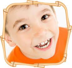 Treehouse Pediatrics Lake Nona - premier pediatric dentist treehouse children u0027s dentistry