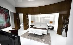 Mansion Bedroom Modern Mansion Bedroom For Girls Decorate My House