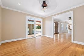 Laminate Flooring East Rand 350 East Watmaugh Road Sonoma Ca 95476 Sotheby U0027s International