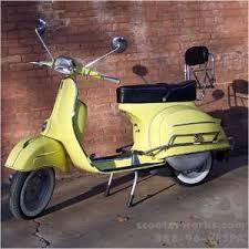 2137 best vespa my love images on pinterest vespa scooters