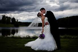 cleveland photographers finest moments wedding photographers cleveland ohio best