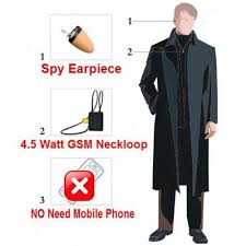 Cheap Bathroom Spy Camera Wireless Bathroom Spy Camera Wireless 2 4g Men U0027s Shower Gel Spy