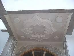 decor platre pour cuisine décor platre pour cuisine 4 indogate decoration plafond platre