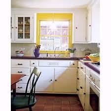 696 best color inspiration images on pinterest color inspiration