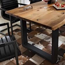 Esszimmerbank Akazie Hausdekoration Und Innenarchitektur Ideen Tolles Esszimmer Tisch