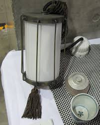 Vintage Bathroom Light Fixture Gorgeous 90 Bathroom Light Fixtures Uk Decorating Design Of Best