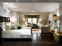 bedroom lighting fixtures ceiling lights bedroom home and lighting