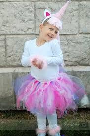 Unicorn Halloween Costume Brookeloguephotography Featuring American Apparel Kids