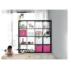 portable room dividers ikea kids on bookcase nyc divider folding