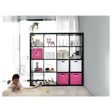 shoji room divider open bookshelf room divider image of cube bookcase dividers ikea