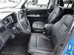 matte grey jeep patriot 2014 jeep patriot limited black
