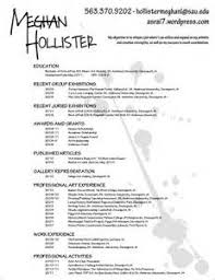 Best Font For Executive Resume by Best Font For Ceo Resume Resume Example Uni Student