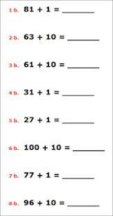 homeschooling in heels free math worksheets