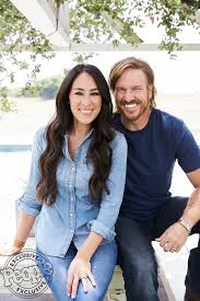 chip and joanna gaines end hgtv show fixer upper