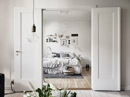 Appartement Scandinave by Scandinave Archives Mademoiselle Claudine Le Blog