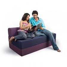 Bean Bed Sofa Beds Bean Bags Sofa Beds Cupboards Mattresses Pune India