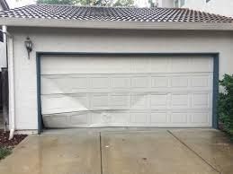 Overhead Garage Door Sacramento Garage Door Repair Elm Tx Hurst Houston Rocklin California
