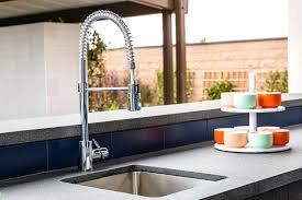 chicago kitchen faucet chicago kitchen faucet shn me