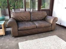 Laura Ashley Sofas Ebay Laura Ashley Leather Living Room Sofas Ebay