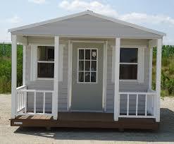 Backyard Storage House Backyard Storage Idea Backyard Storage Sheds Arcipro Design