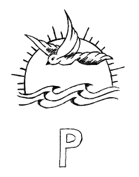 tattoo inkjet paper for jack sparrow tattoo