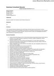 cover letter management consulting large size of resumeresume