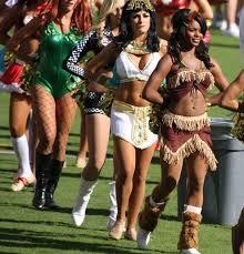 best 20 football costume ideas on pinterest football halloween
