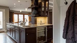 kitchen room rustic western kitchens western kitchen cabinets