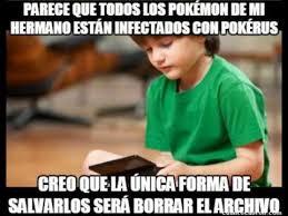 Memes En Espaã Ol - más de 100 memes de pokemon en español youtube