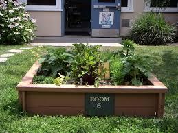 Building A Vegetable Garden Box by Garden Design Garden Design With How To Build A Raised Bed Garden