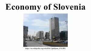 kenworth wiki economy of slovenia youtube