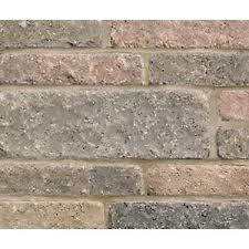 garden wall bricks retaining wall blocks travis perkins