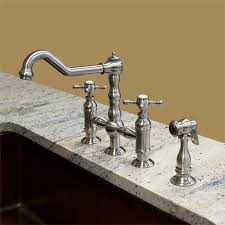 vintage kitchen faucets 20 best kitchen faucets images on kitchen faucets