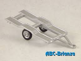 porta auto metal spare parts www abcbrianza it